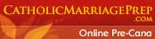 Catholic-Marriage-Prep
