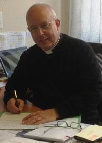 Fr-Aidan-Logan