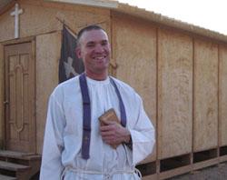 Fr_Brian_Kane_CNA_US_Catholic_News_11_11_10