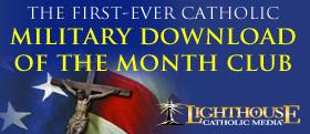 MDOM link for Archdiocese website