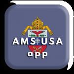 ams-usa-app-icon