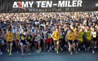 army-ten-miler
