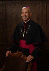 bishop-spencer-portrait