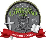 father-capodanno-logo-red-ribbon