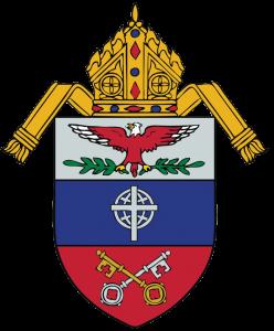 AMS Shield Logo