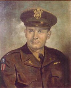 Father Emil J. Kapaun