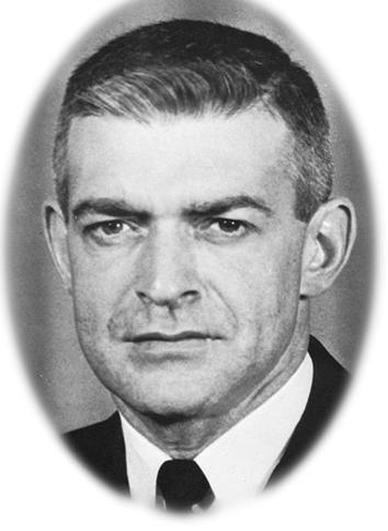 Father Vincent Capodanno 1929 – 1967