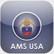 AMS-Catholic-Faith-Deployed-App
