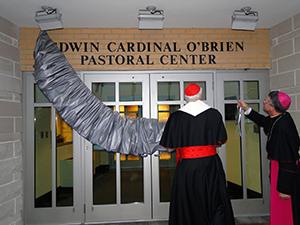LR-Cardinal-OBrien-PC