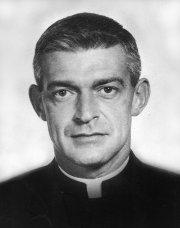 Father Vincent R. Capodanno, MM 1929-1967