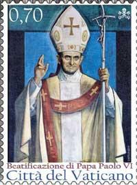 Pope-PaulVI