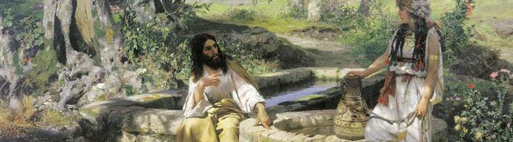 jesus-said-give-me-to-drink