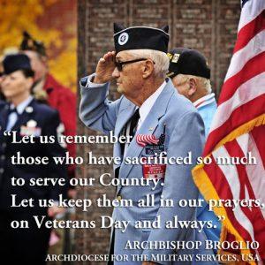 veterans-day2015-milarch