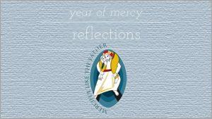 year-of-mercy-begins-dmc