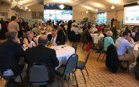 cleveland-mass-reception