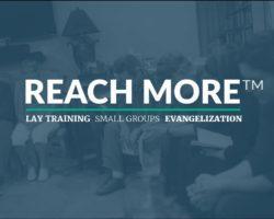 reach-more